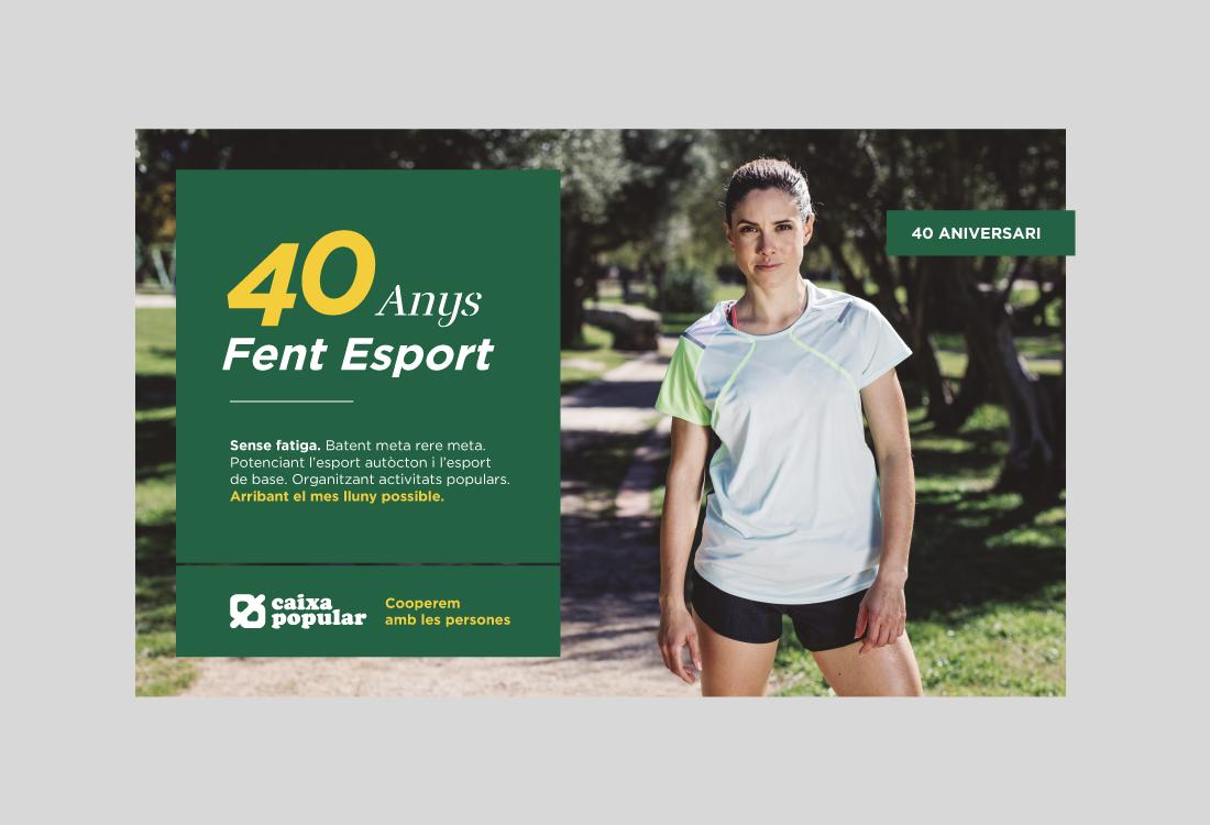Campaña publicidad Valencia