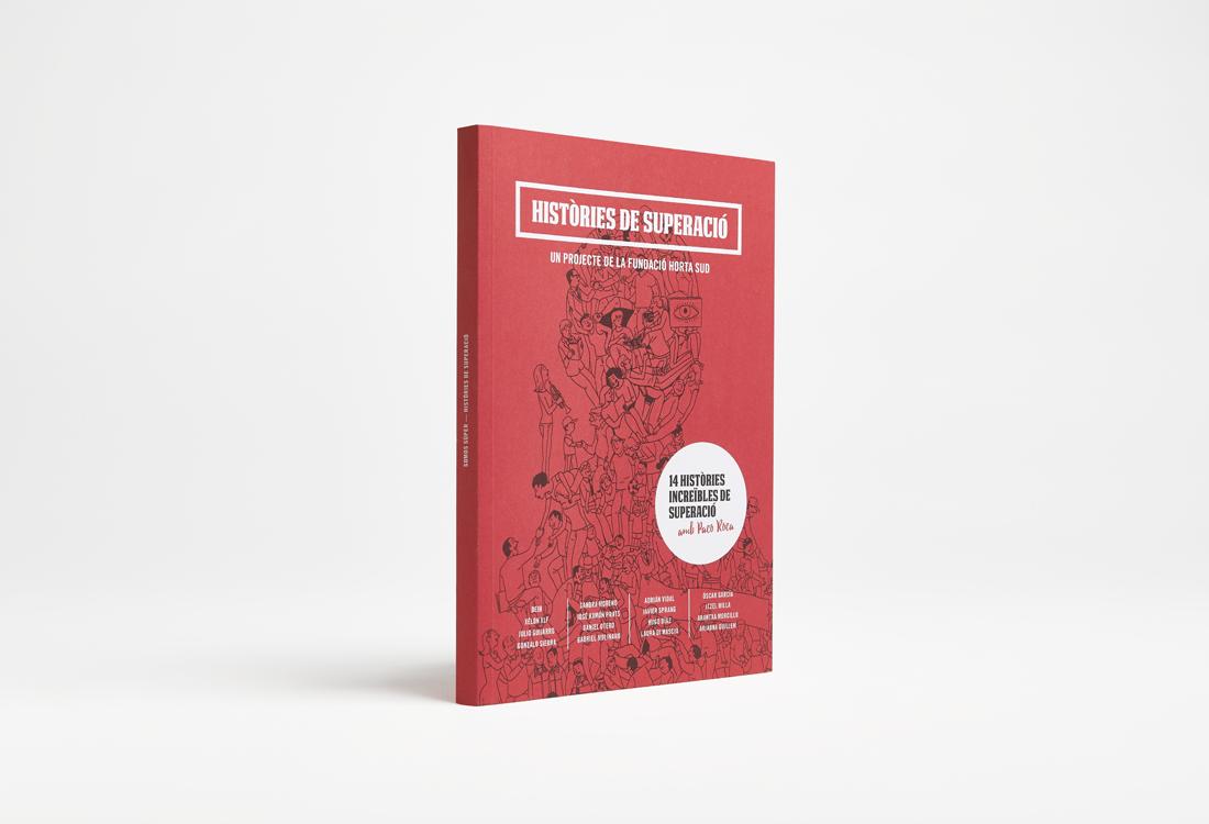 diseño campaña social