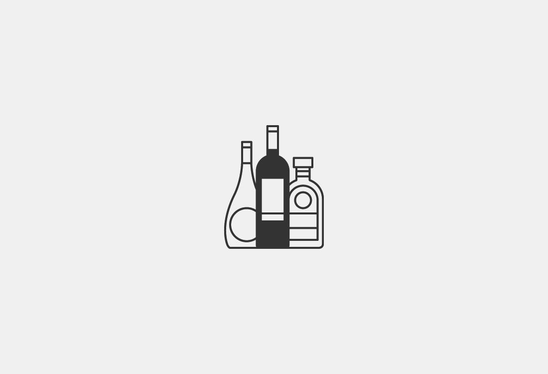 diseño marca bebidas