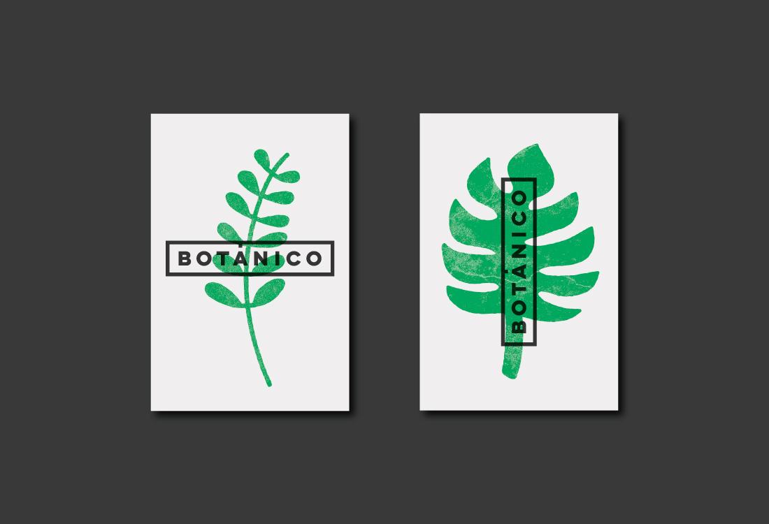 diseño marca valencia