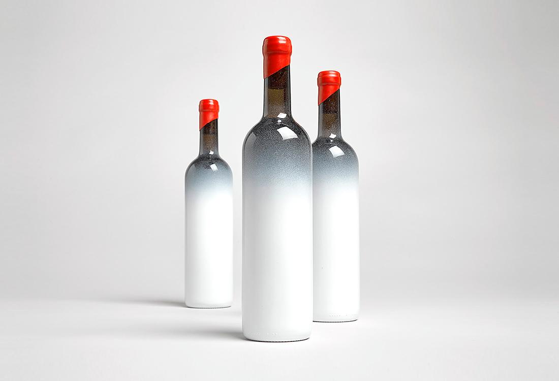 diseño vino valenciano
