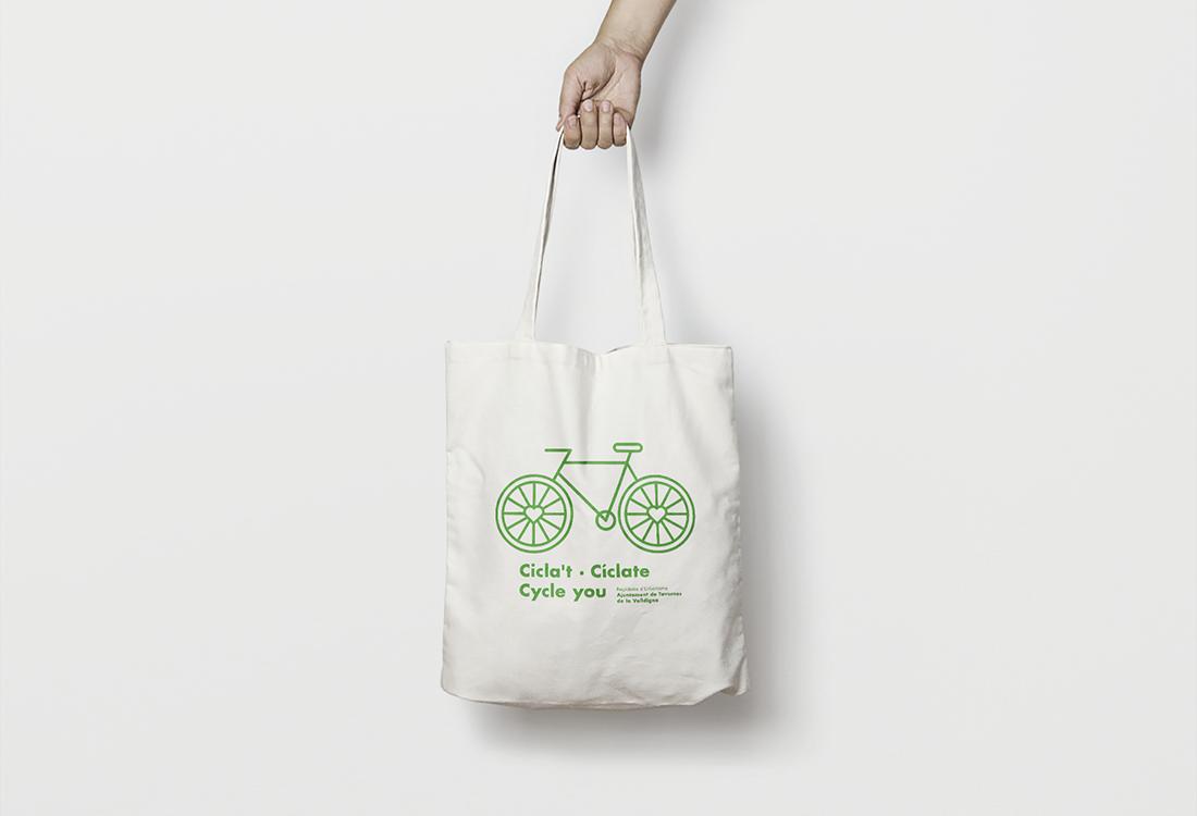 plan fomento bicicleta