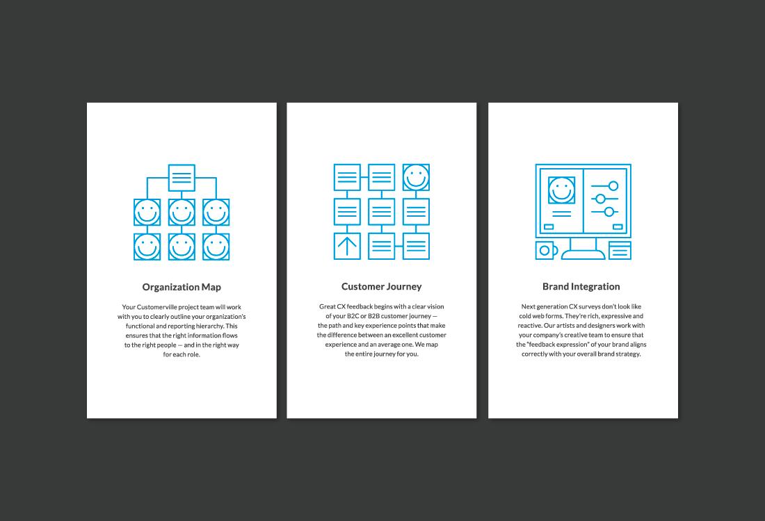 diseño ilustraciones startup
