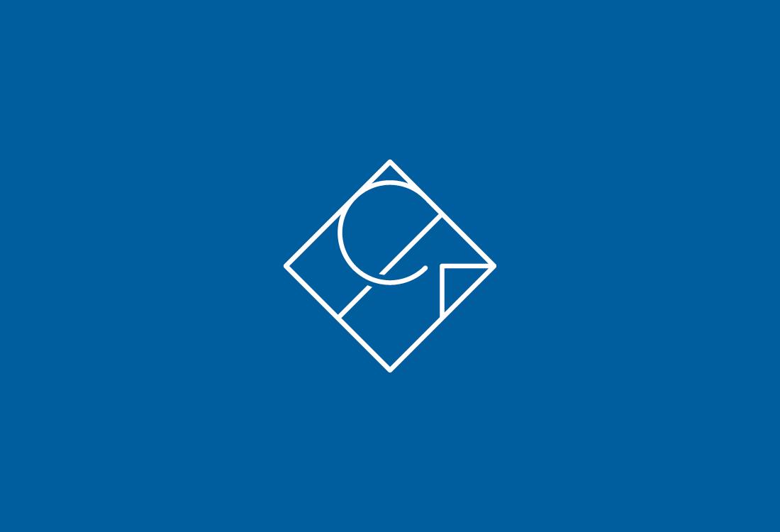 icono marca consultoria