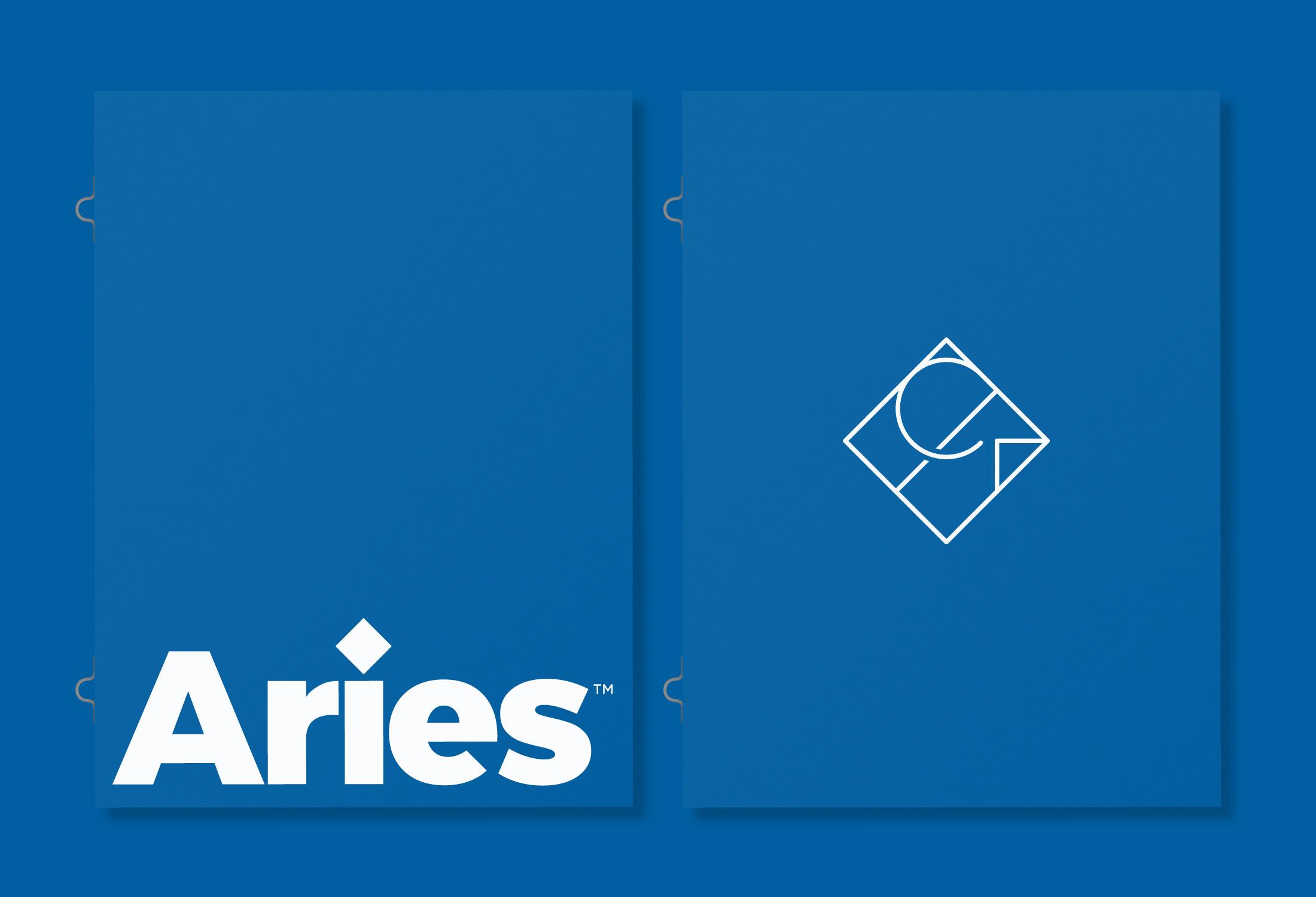 Diseño Catálogo Marca