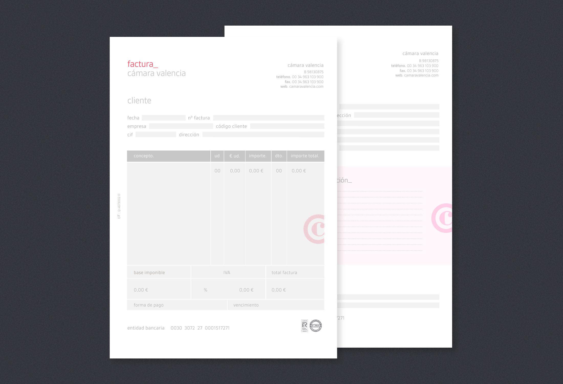 Diseño corporativo contabilidad
