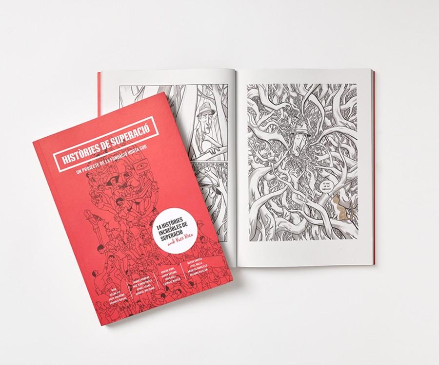 diseno-grafico-editorial-libro