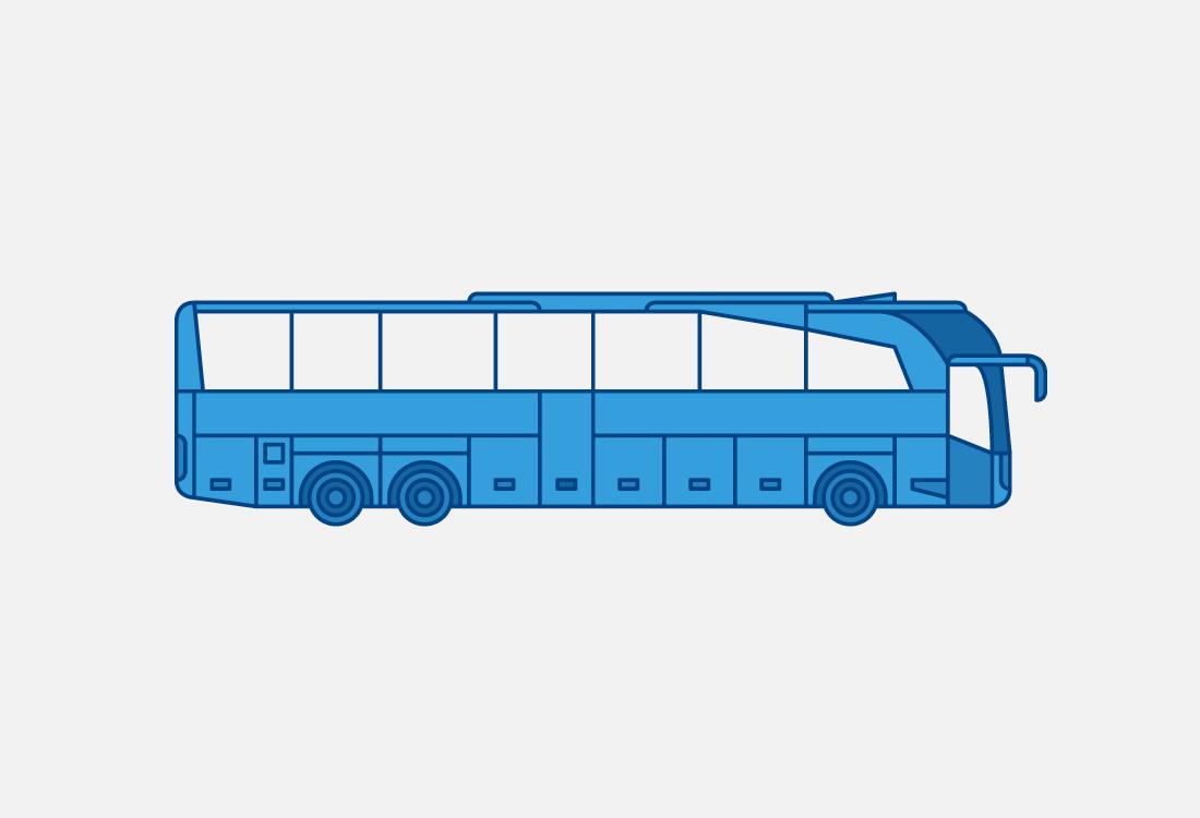 ilustraciones para aplicación web
