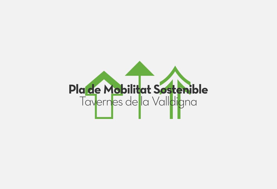 Plan de Movilidad Sostenible