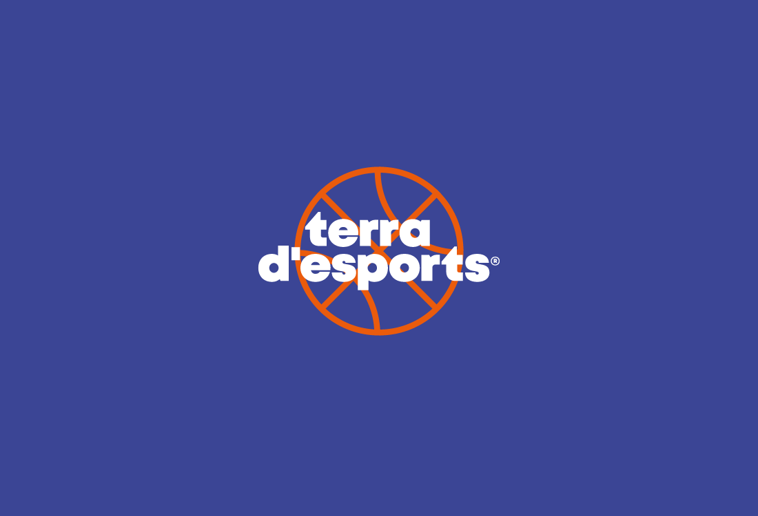 version-logotipo-deportes