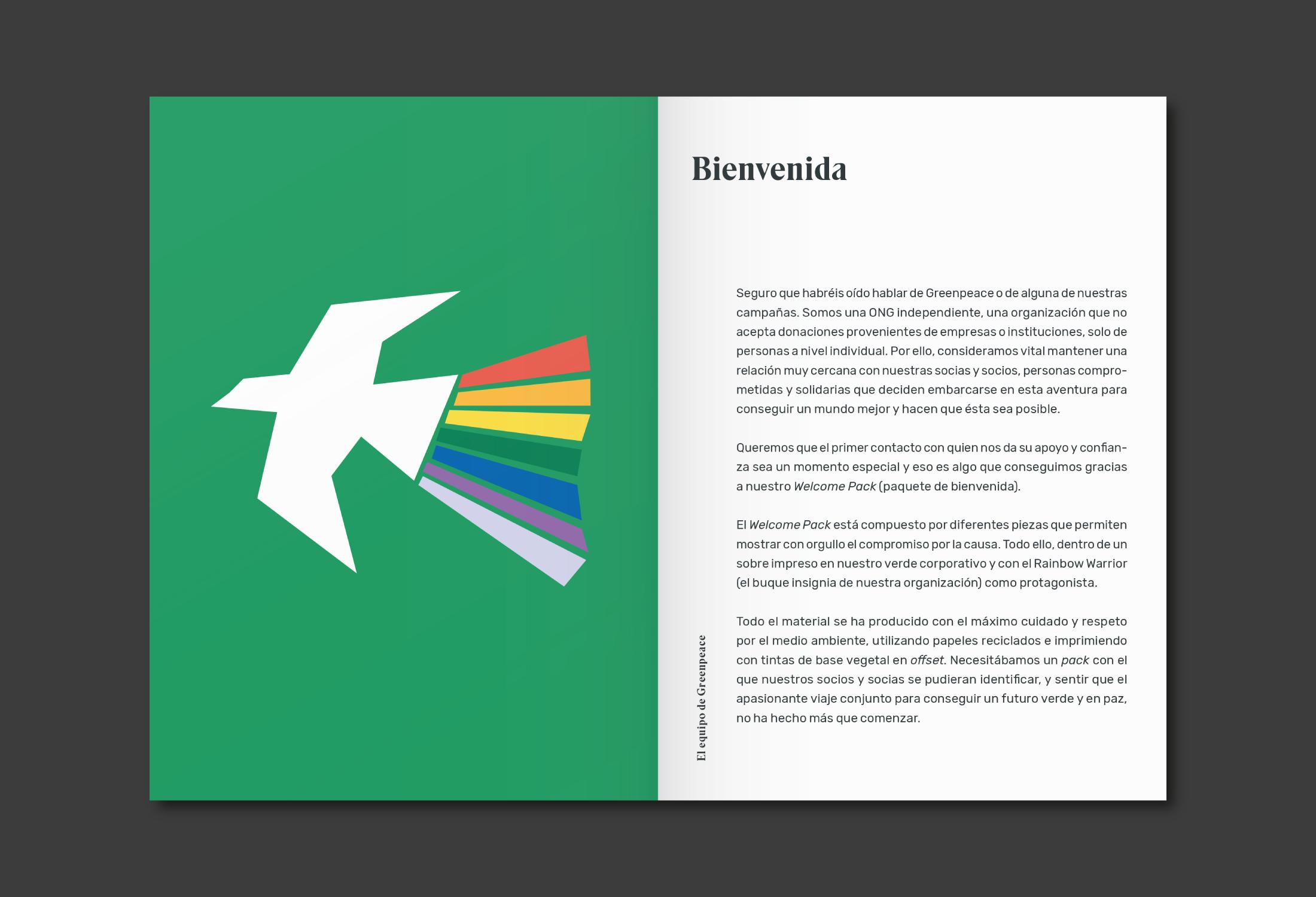 Proyecto diseño editorial