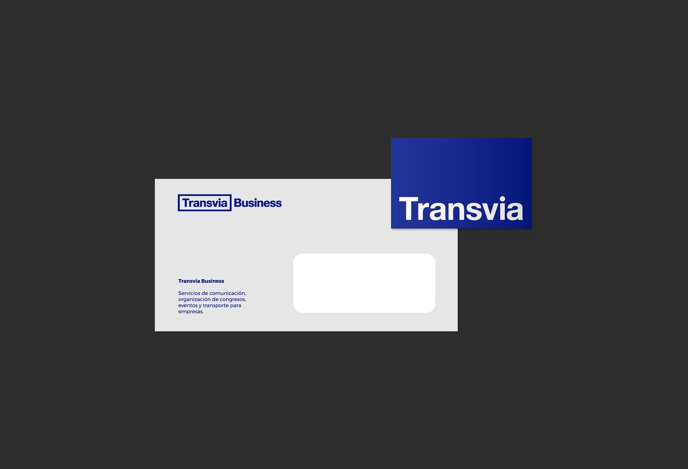 Identidad corporativa branding agencia viajes