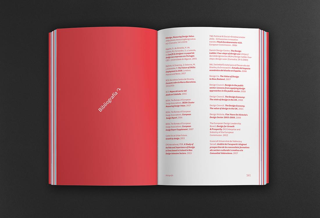 bibliografia-diseno-comunitat-valenciana