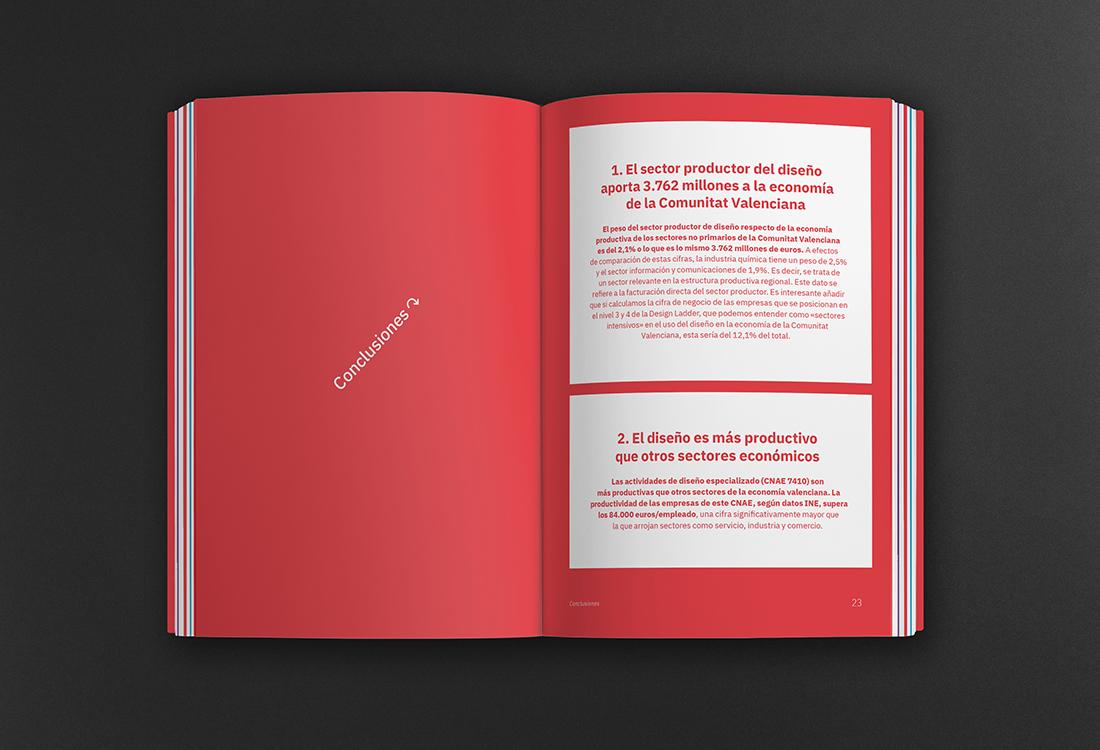 conclusiones-diseno-comunitat-valenciana