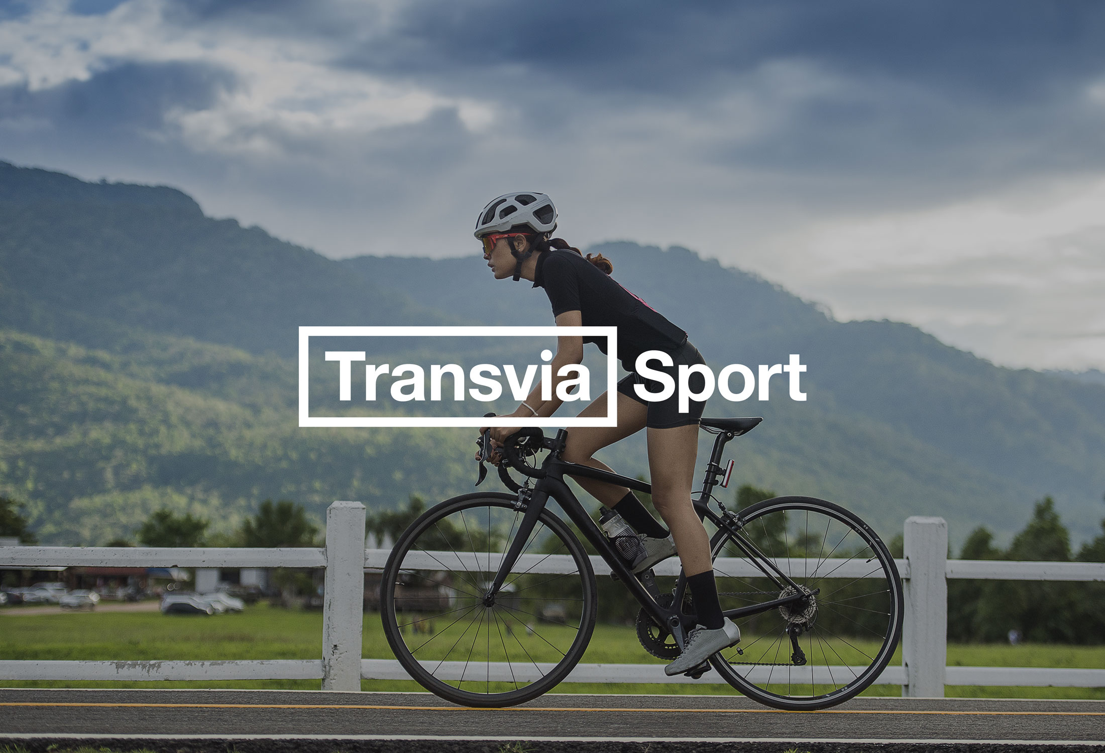 transvia sport