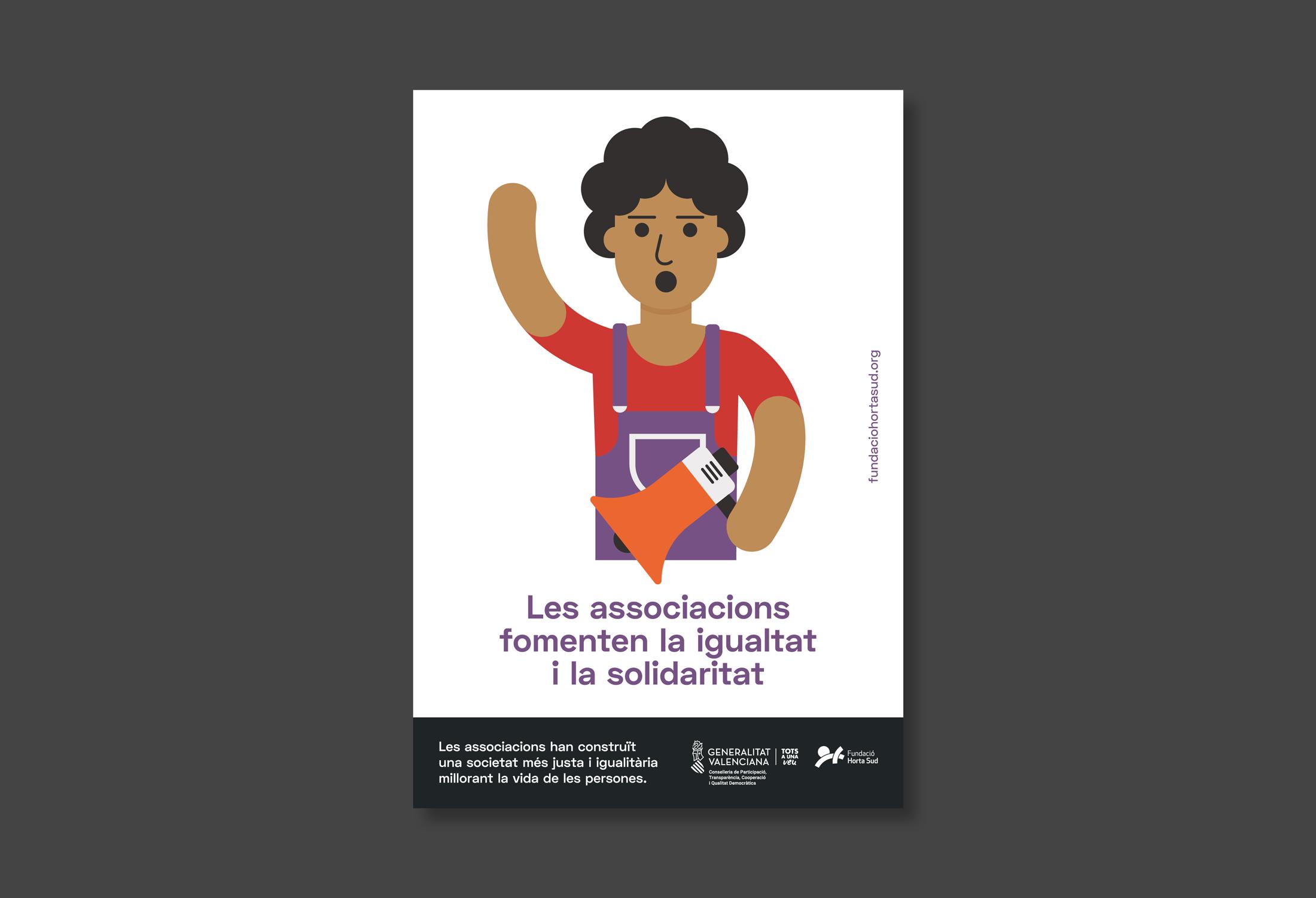 campanya institucional castellon