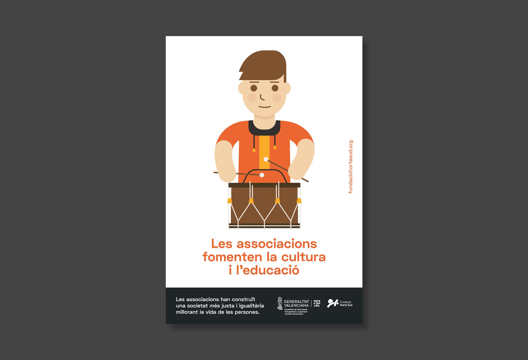 campanya institucional valencia